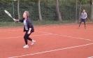 Klubbesøg fra Nysted Tennis Klub 2014_10