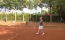 Klubbesøg fra Nysted Tennis Klub 2014_11