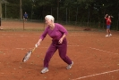 Klubbesøg fra Nysted Tennis Klub 2014_12