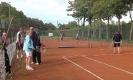 Klubbesøg fra Nysted Tennis Klub 2014_1