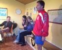 Klubbesøg fra Nysted Tennis Klub 2014_2