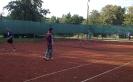 Klubbesøg fra Nysted Tennis Klub 2014_3