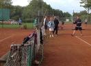 Klubbesøg fra Nysted Tennis Klub 2014_5