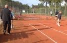 Klubbesøg fra Nysted Tennis Klub 2014_6
