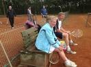 Klubbesøg fra Nysted Tennis Klub 2014_7