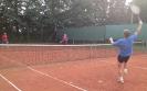 Klubbesøg fra Nysted Tennis Klub 2014_8