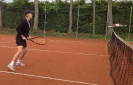 Klubbesøg fra Nysted Tennis Klub 2014_9