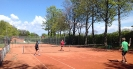 Tennissportens Dag 2014_10