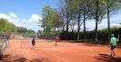 Tennissportens dag 2014