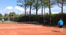 Tennissportens Dag 2014_11