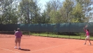 Tennissportens Dag 2014_1