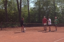 Tennissportens dag 2014