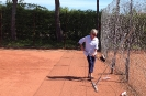 Tennissportens Dag 2014_3