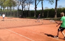 Tennissportens Dag 2014_4