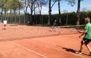Tennissportens Dag 2014_4
