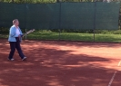 Tennissportens Dag 2014_5