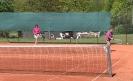 Tennissportens Dag 2014_6