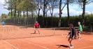 Tennissportens Dag 2014_9